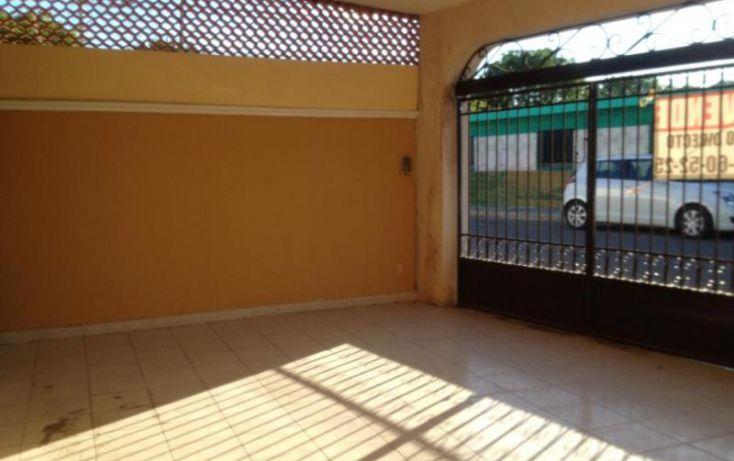 Foto de casa en venta en 1 1, vista alegre, mérida, yucatán, 1955042 no 03