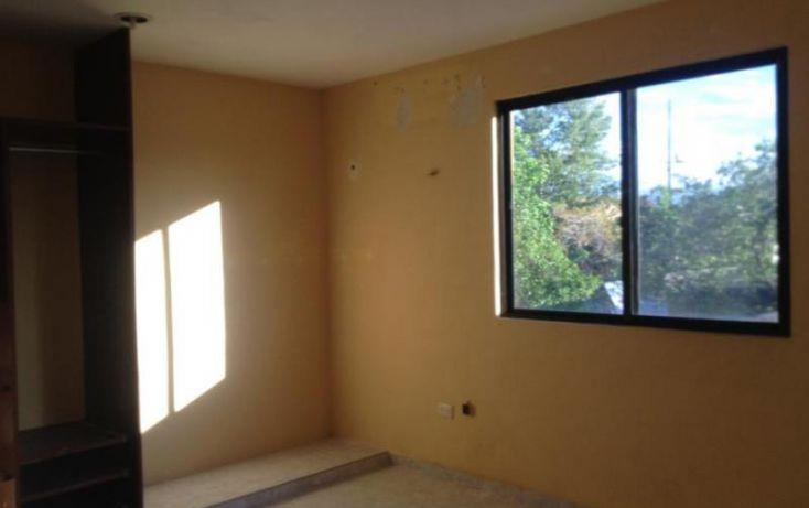 Foto de casa en venta en 1 1, vista alegre, mérida, yucatán, 1955042 no 07