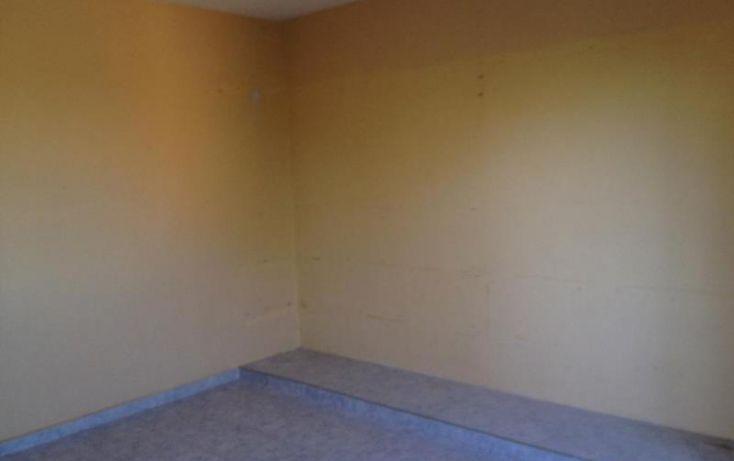 Foto de casa en venta en 1 1, vista alegre, mérida, yucatán, 1955042 no 08
