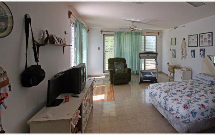 Foto de casa en venta en 1 1, vista alegre norte, mérida, yucatán, 1005467 no 04