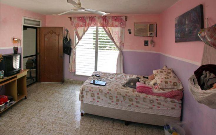Foto de casa en venta en 1 1, vista alegre norte, mérida, yucatán, 1005467 no 07