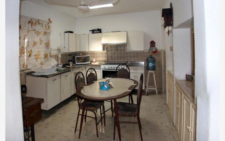 Foto de casa en venta en 1 1, vista alegre norte, mérida, yucatán, 1005467 no 08