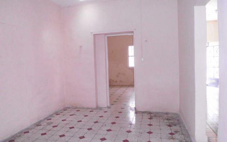 Foto de casa en venta en 1 1, vista alegre norte, mérida, yucatán, 1025325 no 02