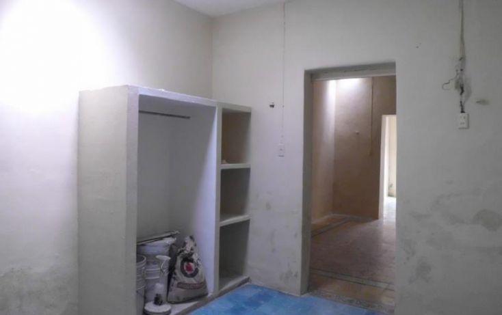 Foto de casa en venta en 1 1, vista alegre norte, mérida, yucatán, 1025325 no 04