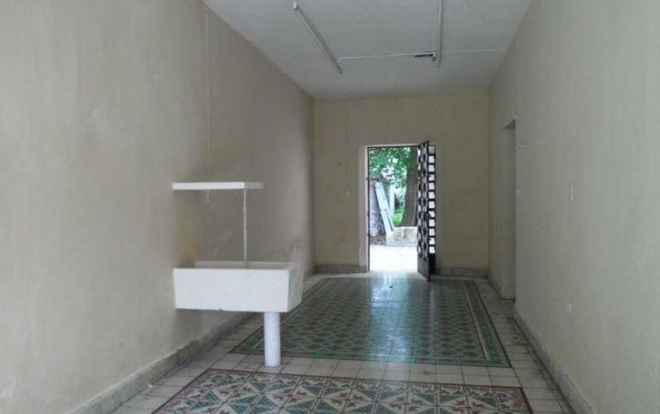 Foto de casa en venta en 1 1, vista alegre norte, mérida, yucatán, 1025325 no 05