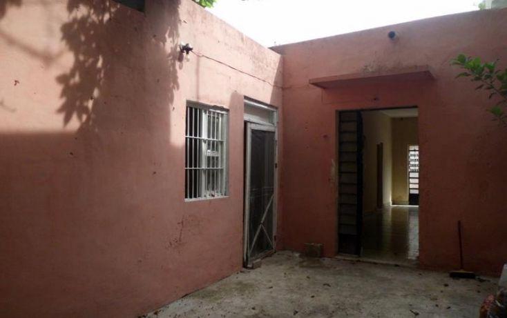 Foto de casa en venta en 1 1, vista alegre norte, mérida, yucatán, 1025325 no 06