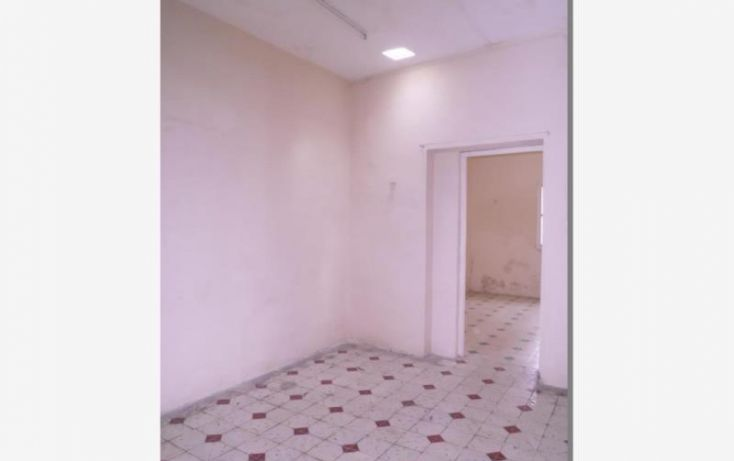 Foto de casa en venta en 1 1, vista alegre norte, mérida, yucatán, 1025325 no 10