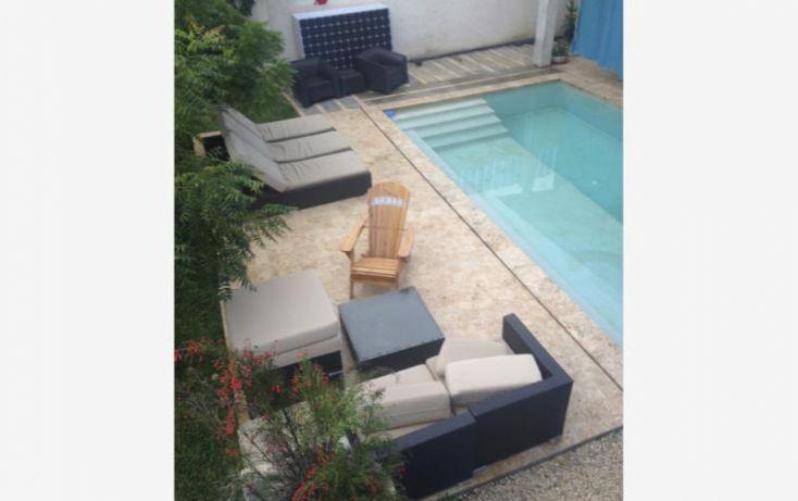 Foto de casa en venta en 1 1, vista alegre norte, mérida, yucatán, 1037765 no 01