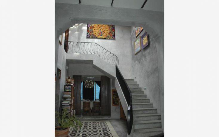 Foto de casa en venta en 1 1, vista alegre norte, mérida, yucatán, 1037765 no 02