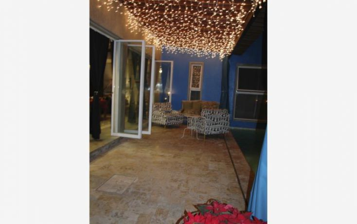 Foto de casa en venta en 1 1, vista alegre norte, mérida, yucatán, 1037765 no 03