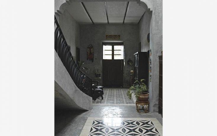 Foto de casa en venta en 1 1, vista alegre norte, mérida, yucatán, 1037765 no 06