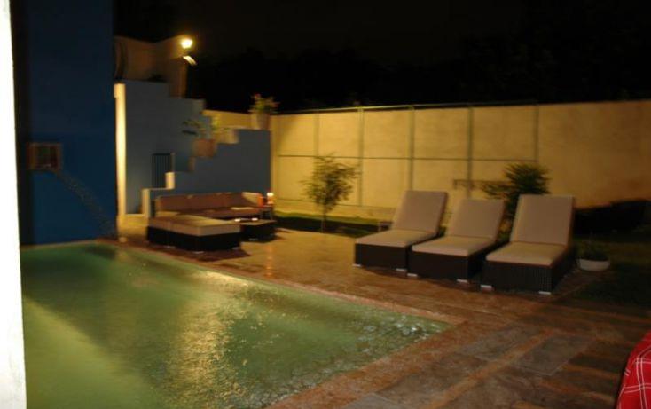 Foto de casa en venta en 1 1, vista alegre norte, mérida, yucatán, 1037765 no 07