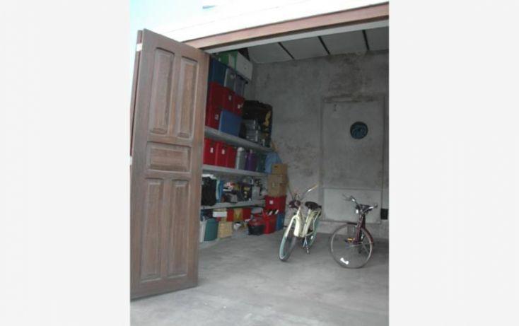 Foto de casa en venta en 1 1, vista alegre norte, mérida, yucatán, 1037765 no 08