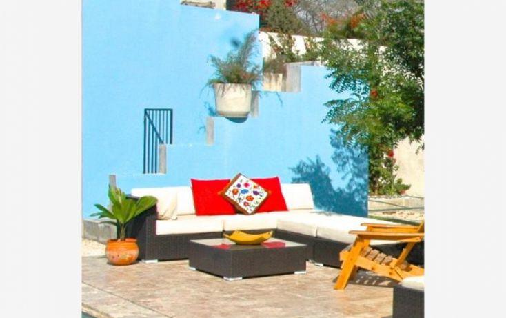 Foto de casa en venta en 1 1, vista alegre norte, mérida, yucatán, 1037765 no 11