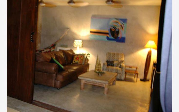 Foto de casa en venta en 1 1, vista alegre norte, mérida, yucatán, 1037765 no 12