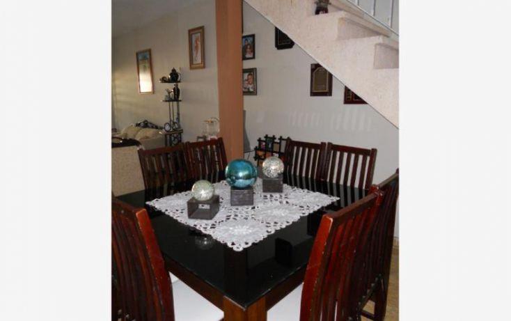 Foto de casa en venta en 1 1, vista alegre norte, mérida, yucatán, 1037951 no 05