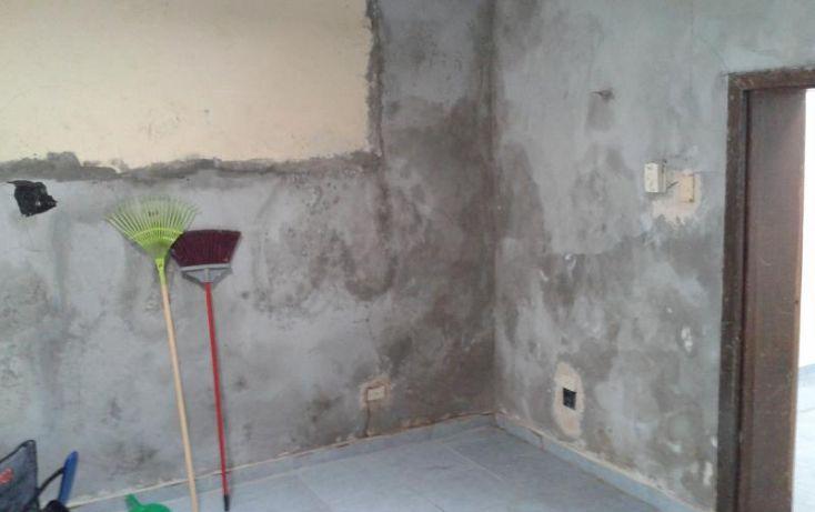 Foto de casa en venta en 1 1, vista alegre norte, mérida, yucatán, 1040227 no 04