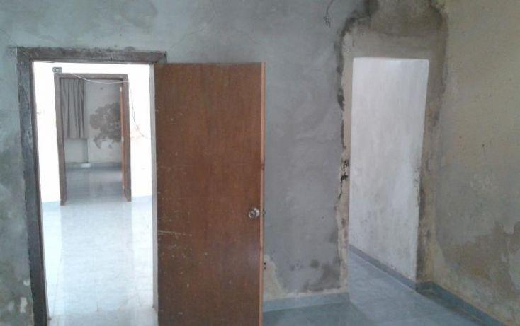 Foto de casa en venta en 1 1, vista alegre norte, mérida, yucatán, 1040227 no 05