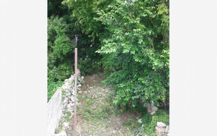 Foto de casa en venta en 1 1, vista alegre norte, mérida, yucatán, 1040227 no 06