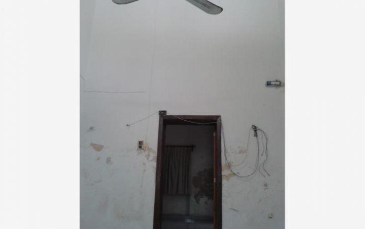 Foto de casa en venta en 1 1, vista alegre norte, mérida, yucatán, 1040227 no 09