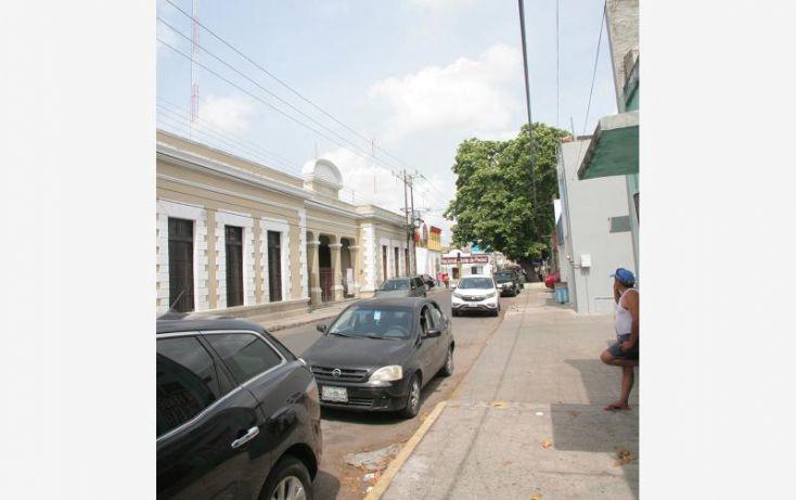 Foto de terreno habitacional en venta en 1 1, vista alegre norte, mérida, yucatán, 1047531 no 05