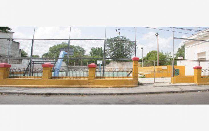 Foto de terreno habitacional en venta en 1 1, vista alegre norte, mérida, yucatán, 1047531 no 06