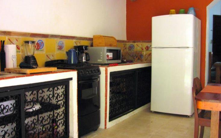 Foto de casa en venta en 1 1, vista alegre norte, mérida, yucatán, 1083463 no 03