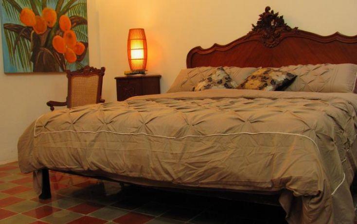 Foto de casa en venta en 1 1, vista alegre norte, mérida, yucatán, 1083463 no 13