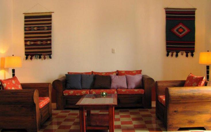 Foto de casa en venta en 1 1, vista alegre norte, mérida, yucatán, 1083463 no 14
