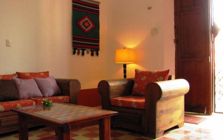 Foto de casa en venta en 1 1, vista alegre norte, mérida, yucatán, 1083463 no 16