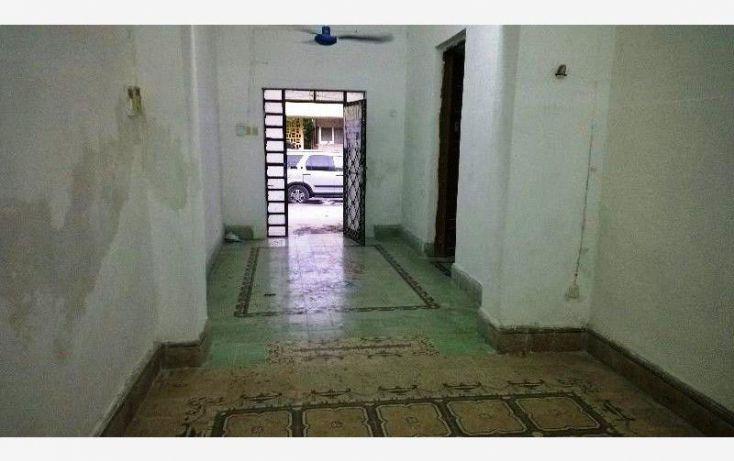 Foto de casa en venta en 1 1, vista alegre norte, mérida, yucatán, 1379613 no 01