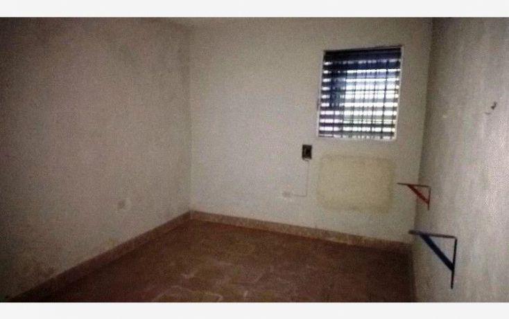 Foto de casa en venta en 1 1, vista alegre norte, mérida, yucatán, 1379613 no 02