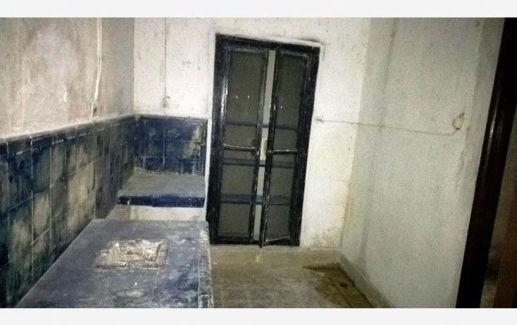 Foto de casa en venta en 1 1, vista alegre norte, mérida, yucatán, 1379613 no 03