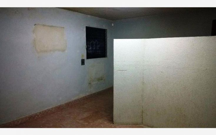 Foto de casa en venta en 1 1, vista alegre norte, mérida, yucatán, 1379613 no 04