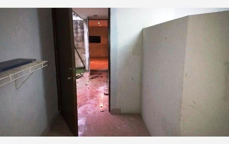 Foto de casa en venta en 1 1, vista alegre norte, mérida, yucatán, 1379613 no 06