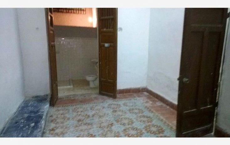 Foto de casa en venta en 1 1, vista alegre norte, mérida, yucatán, 1379613 no 09