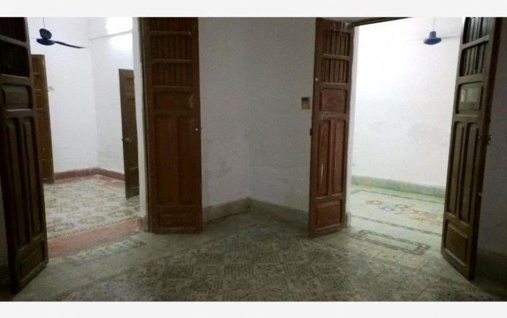 Foto de casa en venta en 1 1, vista alegre norte, mérida, yucatán, 1379613 no 10
