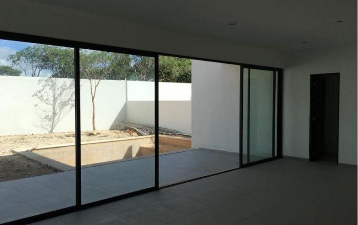 Foto de casa en venta en 1 1, vista alegre norte, mérida, yucatán, 1944812 no 11