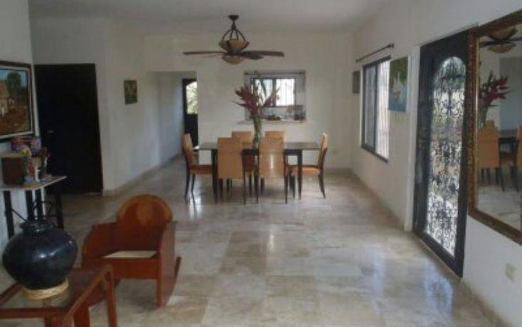 Foto de casa en venta en 1 1, vista alegre norte, mérida, yucatán, 1944878 no 02