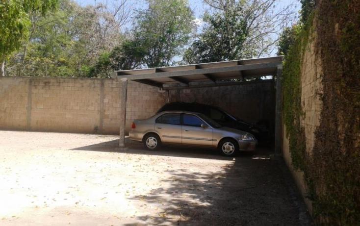 Foto de casa en venta en 1 1, vista alegre norte, mérida, yucatán, 900465 no 03