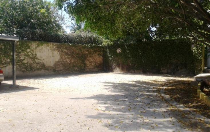 Foto de casa en venta en 1 1, vista alegre norte, mérida, yucatán, 900465 no 05