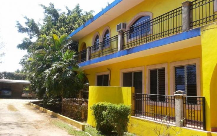Foto de casa en venta en 1 1, vista alegre norte, mérida, yucatán, 900465 no 08