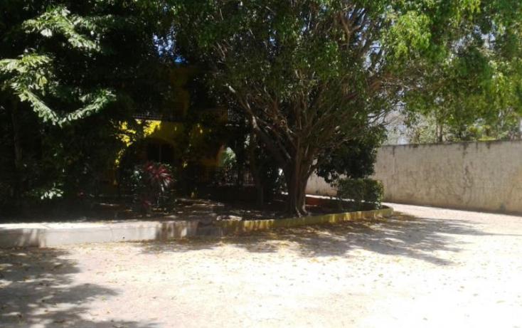 Foto de casa en venta en 1 1, vista alegre norte, mérida, yucatán, 900465 no 09