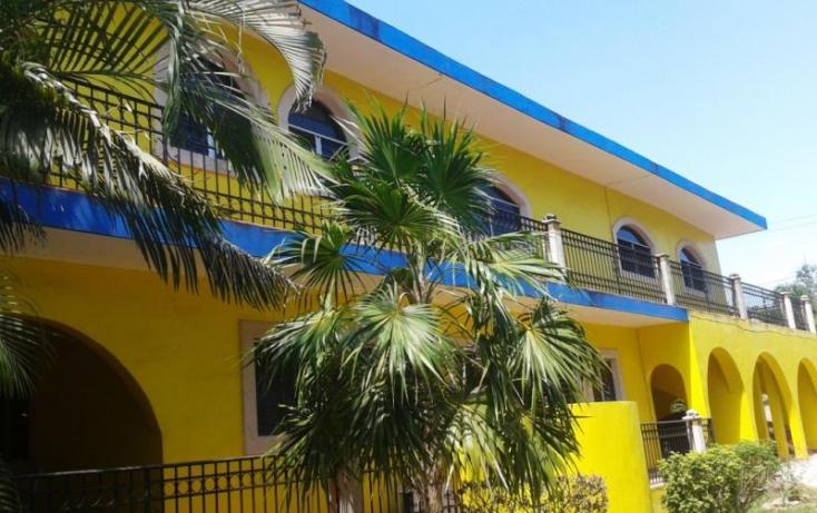 Foto de casa en venta en 1 1, vista alegre norte, mérida, yucatán, 900465 no 10