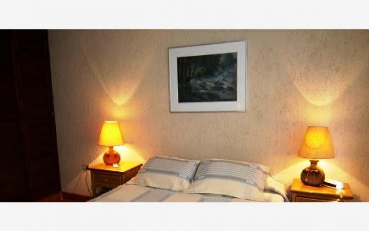 Foto de casa en venta en 1 1, vista alegre norte, mérida, yucatán, 900601 no 03