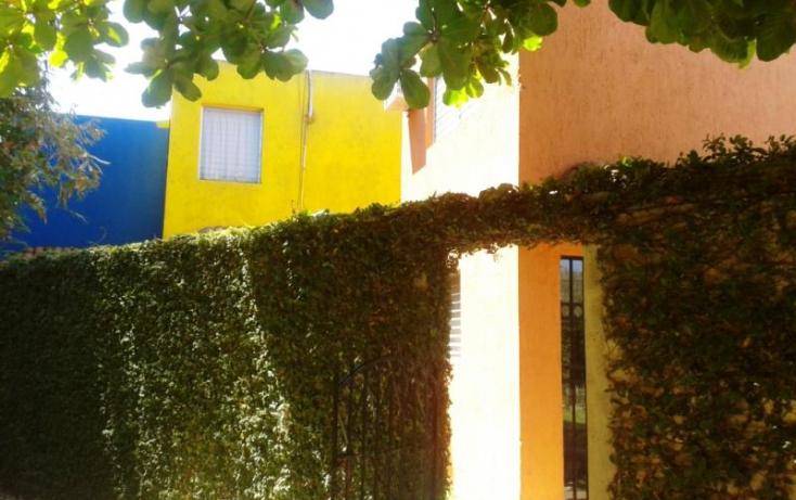 Foto de casa en venta en 1 1, vista alegre norte, mérida, yucatán, 900601 no 05