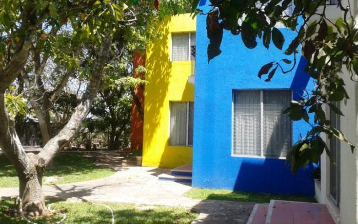 Foto de casa en venta en 1 1, vista alegre norte, mérida, yucatán, 900601 no 10