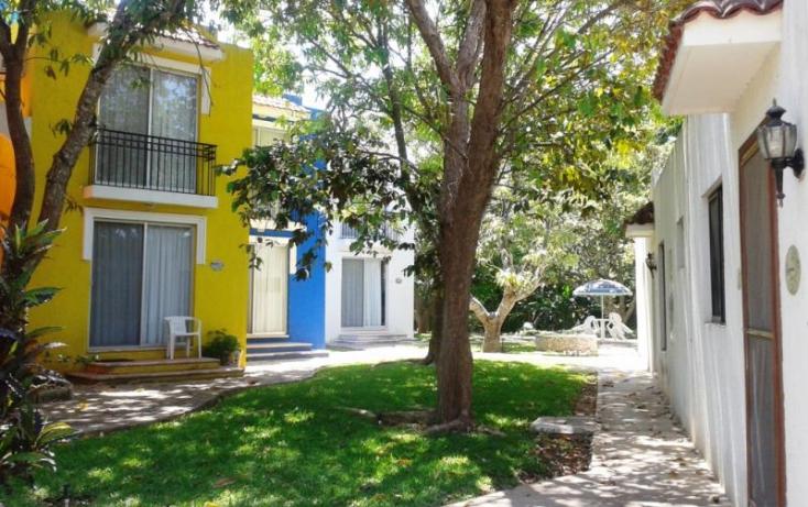 Foto de casa en venta en 1 1, vista alegre norte, mérida, yucatán, 900601 no 11