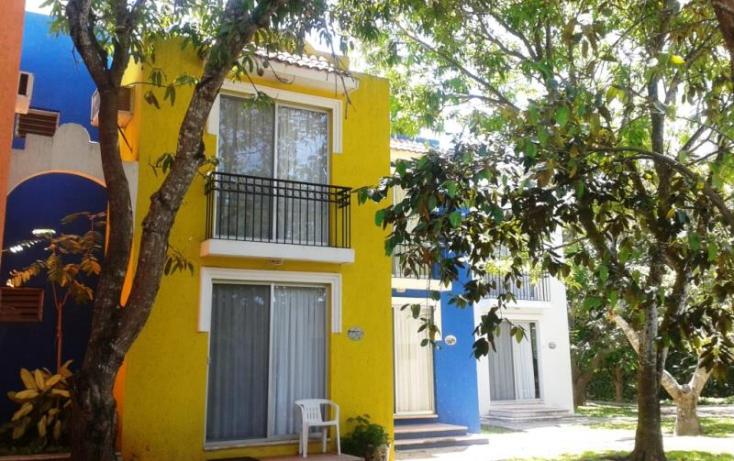 Foto de casa en venta en 1 1, vista alegre norte, mérida, yucatán, 900601 no 12