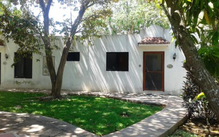 Foto de casa en venta en 1 1, vista alegre norte, mérida, yucatán, 900601 no 15